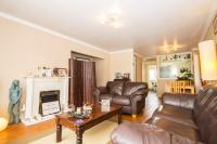 Shoreham Town House for sale