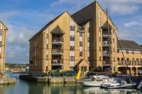 Shoreham Apartment for sale