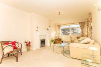 2 bed Apartment for sale in Shoreham