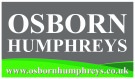 Osborn Humphreys, Shoreham by Sea branch logo