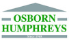 Osborn Humphreys, Shoreham by Sea