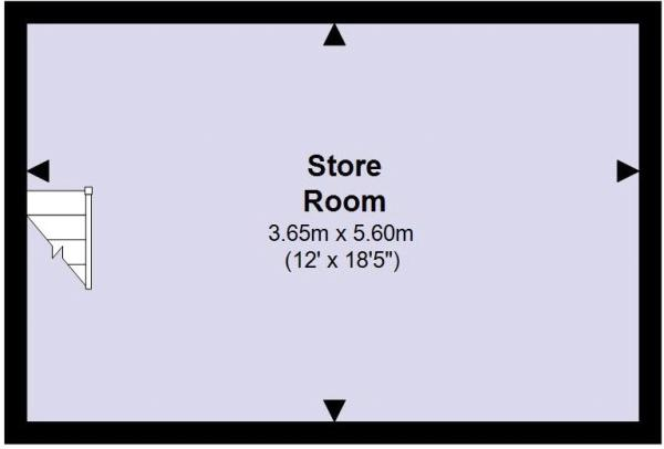 Store Room