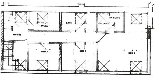 Unit 2 Proposed