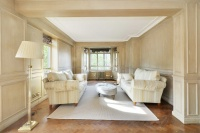 Flat to rent in Portsea Hall...