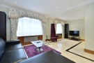 Flat to rent in Park Lane, Marylebone...