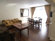 2 bedroom Flat to rent in Fitzhardinge House...