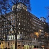 Penthouse to rent in Grosvenor House...