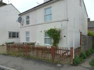 3 bed home in Meadow Road...
