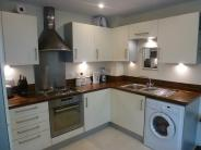 1 bed Flat for sale in Queripel Close...