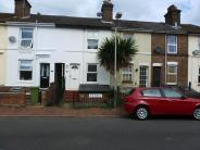 property to rent in Rochdale Road...