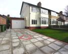Photo of Ennismore Road, Crosby, Liverpool, L23 7UQ