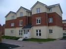 1 bed Apartment in Thornbury Road, Walsall...