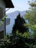 5 bedroom home for sale in Torri del Benaco