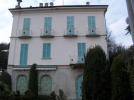 10 bed house in Stresa