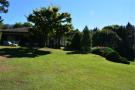 4 bedroom house in Lombardy, Varese, Luino