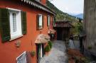 house for sale in Lombardy, Como, Ossuccio