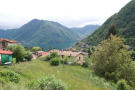 5 bedroom home for sale in Lombardy, Como, Argegno