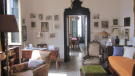 property in Lombardy, Como, Griante