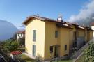 Apartment in Lombardy, Como, Ossuccio