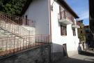 Apartment for sale in Lombardy, Como, Argegno