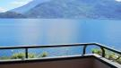 Apartment for sale in Lombardy, Como, Musso
