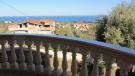 3 bed new house in Santa Domenica