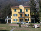 Apartment for sale in Piedmont...