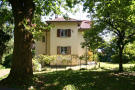 house for sale in Baveno