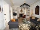 Apartment for sale in Belgirate