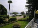 18 bedroom Commercial Property for sale in Stresa