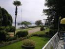 property for sale in Italy - Piedmont, Verbano-Cusio-Ossola, Stresa