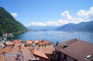 3 bed home in Lombardy, Como, Argegno