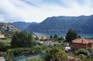 6 bedroom home in Lombardy, Como, Cernobbio