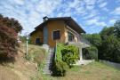 3 bedroom house for sale in Piedmont, Novara...
