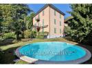 5 bed home in Lombardy, Como, Lenno