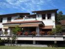 3 bed Apartment in Piedmont, Novara, Lesa