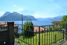 3 bed property in Lombardy, Como, San Siro