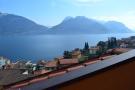 Apartment in Lombardy, Como, San Siro