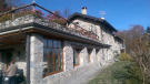 4 bed property for sale in Lombardy, Como...