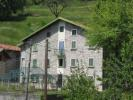 property for sale in Italy