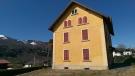 Italy house