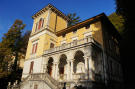 11 bedroom house in Lombardy, Como...