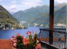 3 bedroom property for sale in Lombardy, Como, Torno