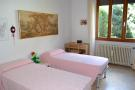 4 bed house for sale in Lombardy, Como, San Siro