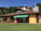 5 bedroom house for sale in Piedmont...