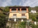 2 bedroom house in Lombardy, Como, Nesso