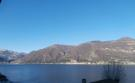 2 bed Apartment for sale in Lombardy, Como, Lezzeno