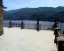 house for sale in Lombardy, Como...
