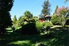 4 bed house in Lombardy, Varese, Luino