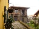 1 bed house for sale in Piedmont...